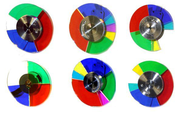 3dnews-22-mems-colorwheel-2.sm_.jpg