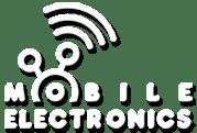 Mobile Electronics – разрабатываем и производим РЭА , система контроля объектов, охранные системы , интеллектуальные датчики